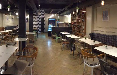 Café_Campus_casablanca12