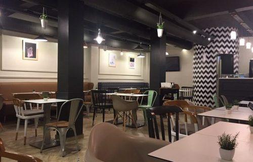 Café_Campus_casablanca15