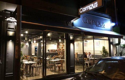 Café_Campus_casablanca16