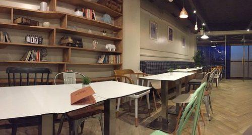 Café_Campus_casablanca17