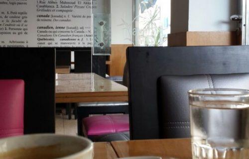 Café_Campus_casablanca2