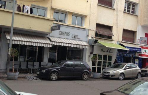 Café_Campus_casablanca5