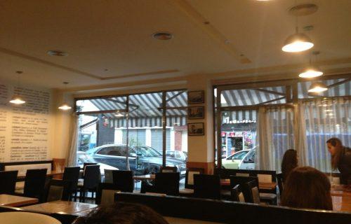Café_Campus_casablanca8