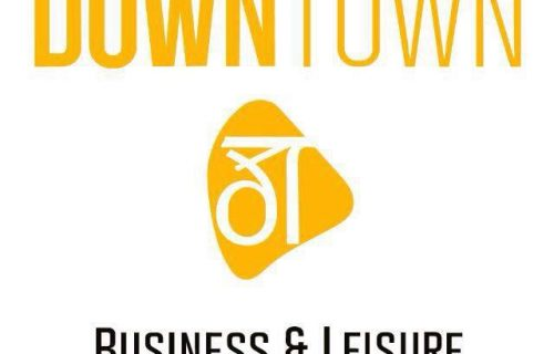 Down_Town_Hotel_By_Business_Leisure_Hotels1