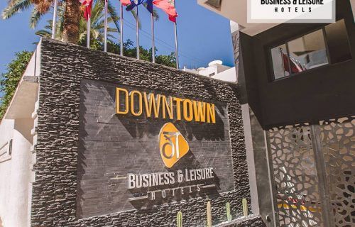 Down_Town_Hotel_By_Business_Leisure_Hotels10