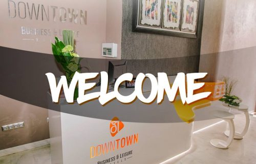 Down_Town_Hotel_By_Business_Leisure_Hotels9