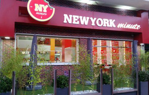 RESTAURANT New_York_minute_CASABLANCA5