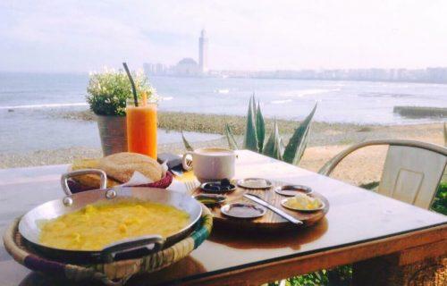 Restaurant_Boca_Chica_Café_CASABLANCA1
