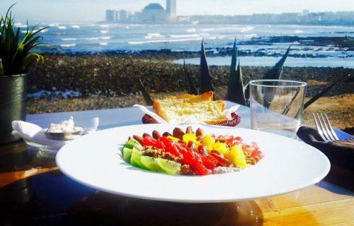 Restaurant_Boca_Chica_Café_CASABLANCA10