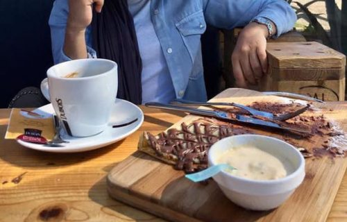 Restaurant_Boca_Chica_Café_CASABLANCA16