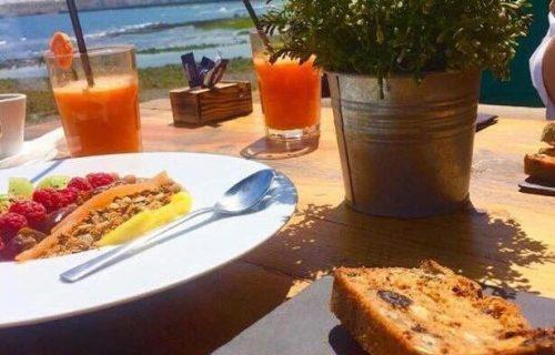 Restaurant_Boca_Chica_Café_CASABLANCA17