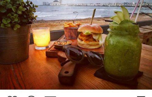 Restaurant_Boca_Chica_Café_CASABLANCA19