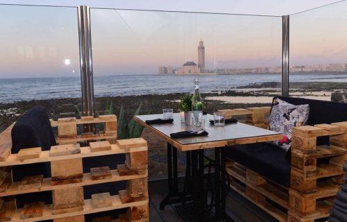 Restaurant_Boca_Chica_Café_CASABLANCA2