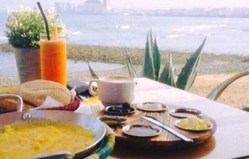 Restaurant_Boca_Chica_Café_CASABLANCA20