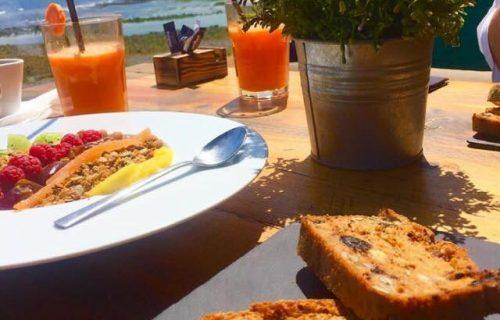 Restaurant_Boca_Chica_Café_CASABLANCA23