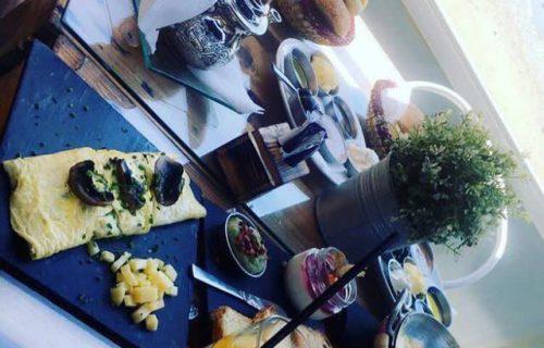Restaurant_Boca_Chica_Café_CASABLANCA26