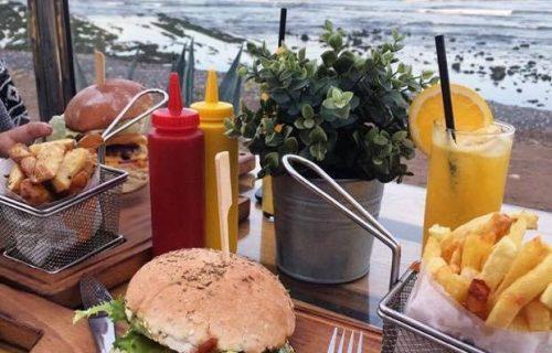 Restaurant_Boca_Chica_Café_CASABLANCA27