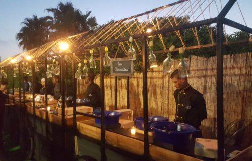 Restaurant_Boca_Chica_Café_CASABLANCA29