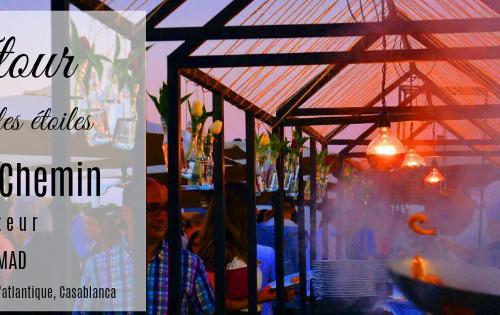Restaurant_Boca_Chica_Café_CASABLANCA30