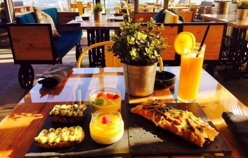 Restaurant_Boca_Chica_Café_CASABLANCA33