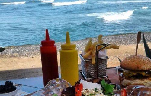 Restaurant_Boca_Chica_Café_CASABLANCA36