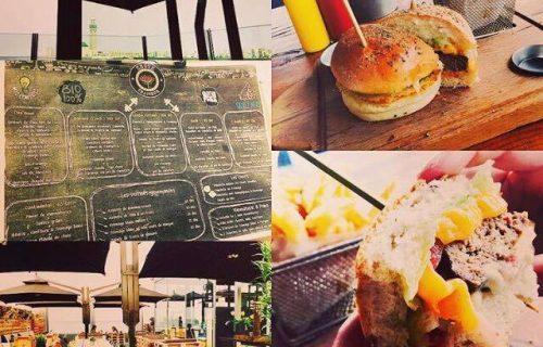 Restaurant_Boca_Chica_Café_CASABLANCA38