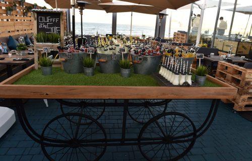 Restaurant_Boca_Chica_Café_CASABLANCA39