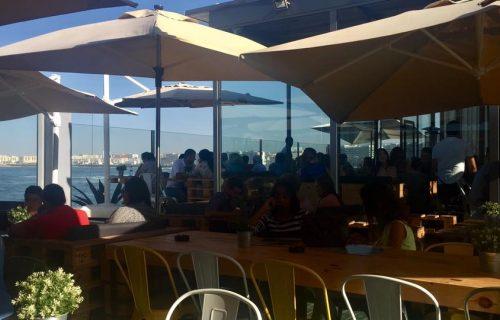 Restaurant_Boca_Chica_Café_CASABLANCA4