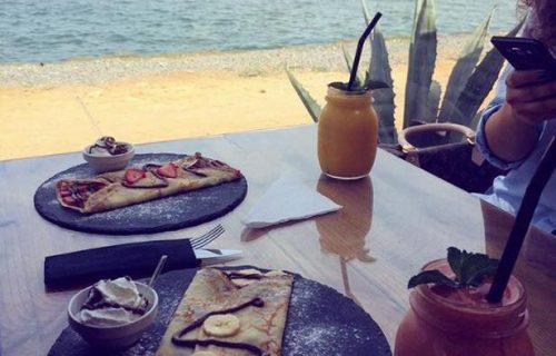 Restaurant_Boca_Chica_Café_CASABLANCA5