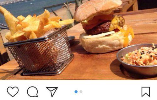 Restaurant_Boca_Chica_Café_CASABLANCA9