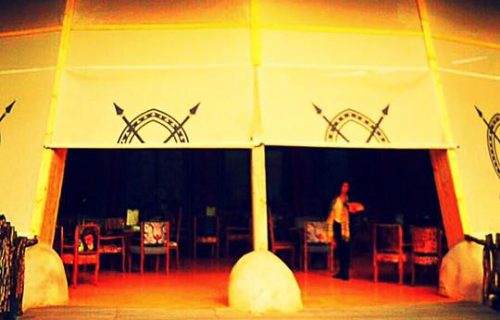 Restaurant_Tombouctou_by_Sindibad_casablanca1