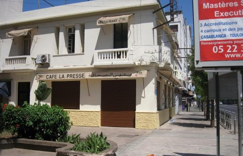 cafe_de_la_presse_casablanca8