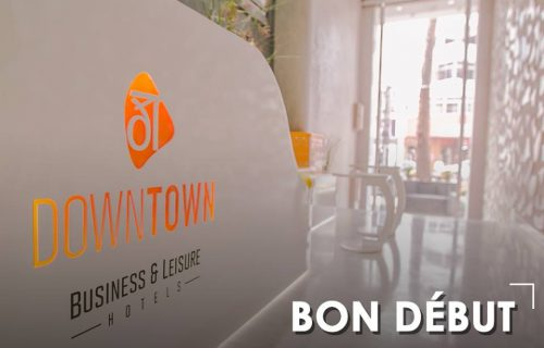 chambres_Down_Town_Hotel_By_Business_Leisure_Hotels5