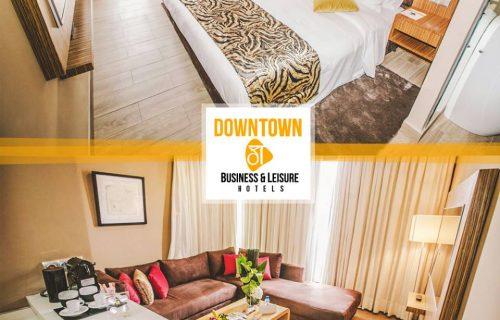 chambres_Down_Town_Hotel_By_Business_Leisure_Hotels6