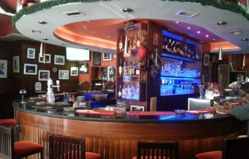 restaurant _Brasserie_Marcel_Cerdan_casablanca11