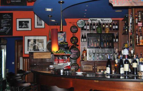 restaurant _Brasserie_Marcel_Cerdan_casablanca12