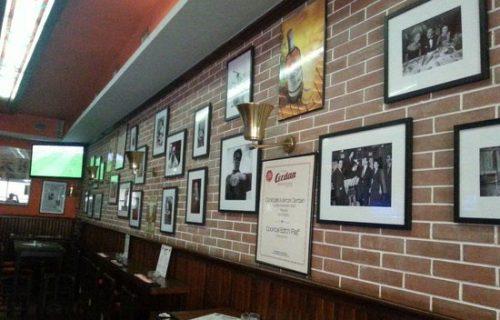 restaurant _Brasserie_Marcel_Cerdan_casablanca5
