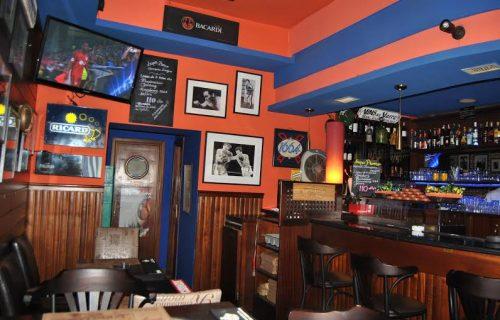 restaurant _Brasserie_Marcel_Cerdan_casablanca6