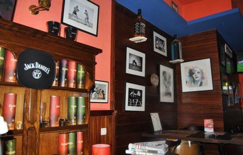 restaurant _Brasserie_Marcel_Cerdan_casablanca8