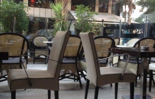 restaurant _paire_d'as_casablanca13