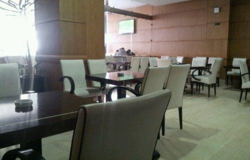 restaurant _paire_d'as_casablanca14