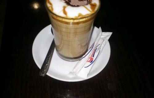 restaurant _paire_d'as_casablanca15