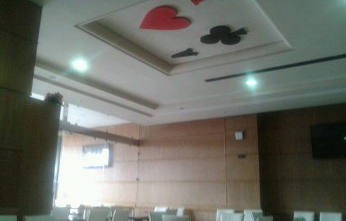 restaurant _paire_d'as_casablanca19