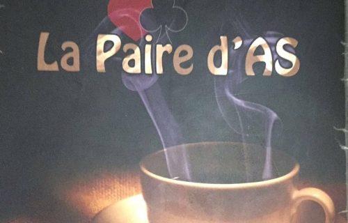 restaurant _paire_d'as_casablanca2
