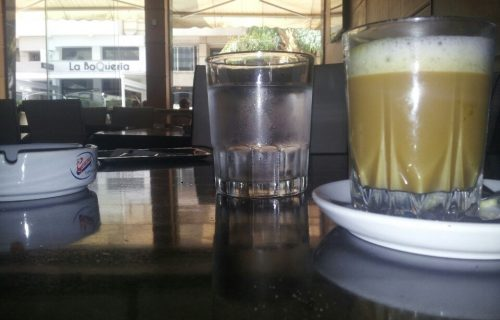 restaurant _paire_d'as_casablanca5