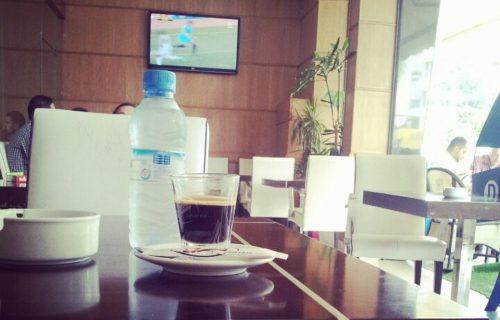 restaurant _paire_d'as_casablanca9