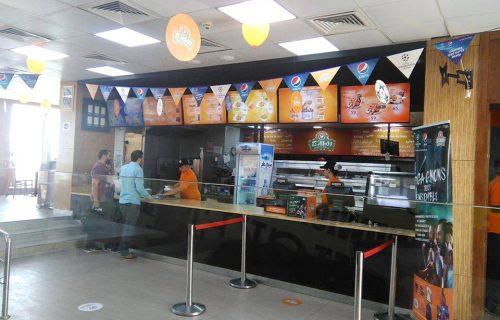 restaurant_AL_Tazaj_casablanca11
