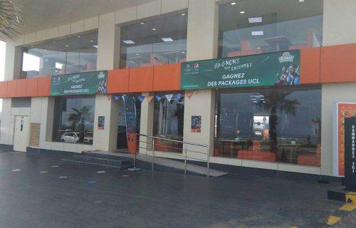 restaurant_AL_Tazaj_casablanca12