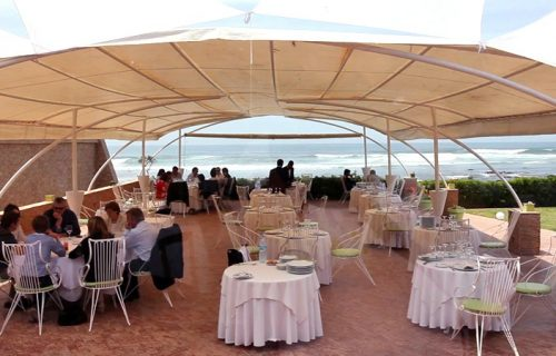 restaurant_A_Ma_Bretagne_casablanca1