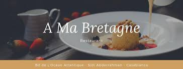 restaurant_A_Ma_Bretagne_casablanca10